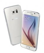 美学至上三星Galaxy S6 & S6 edge市场期待升级