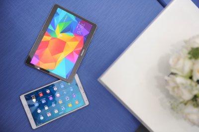 外媒预言:iPad将面对三